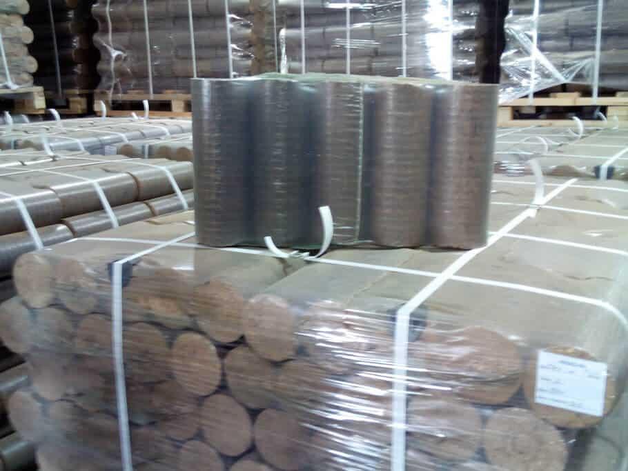 Nestro-Briketts - 10-kg-Paket